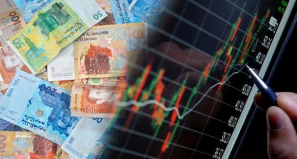 المجلس الأعلى للحسابات يؤكد التحكم في مسار عجز الميزانية