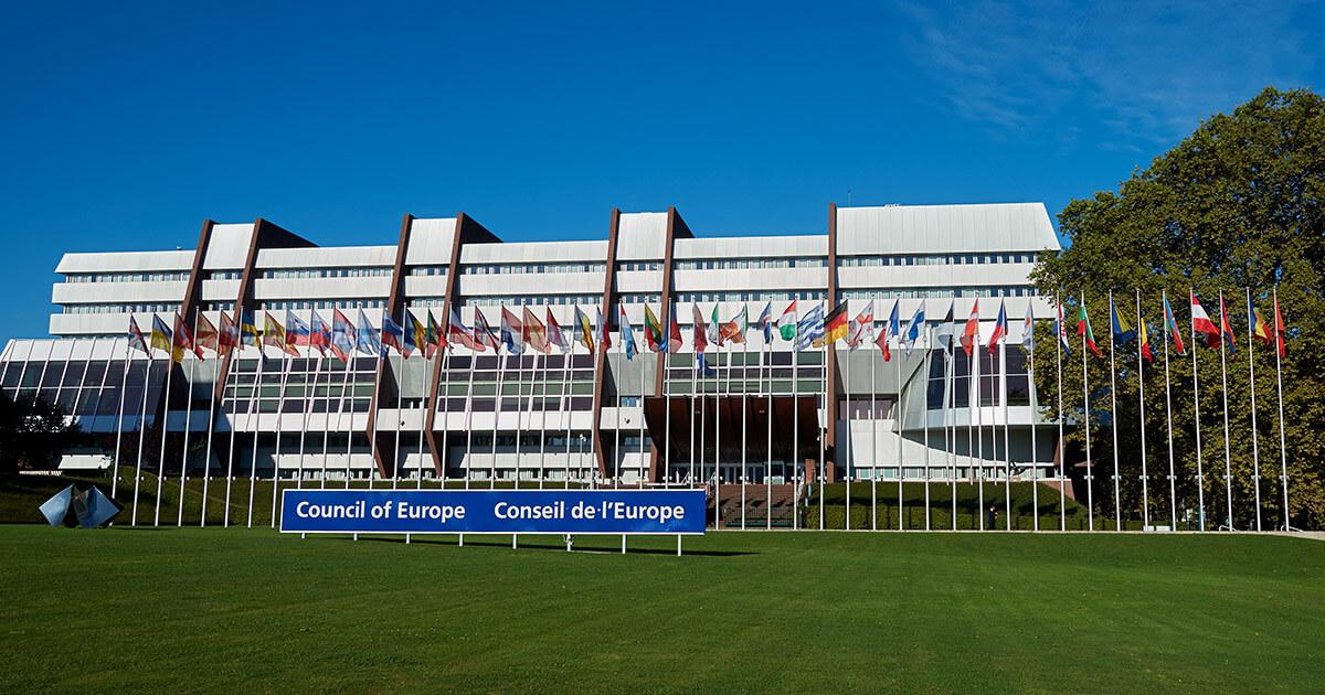 مجلس أوروبا يعين ممثلا خاصا بجرائم الكراهية المعادية للسامية والمسلمين