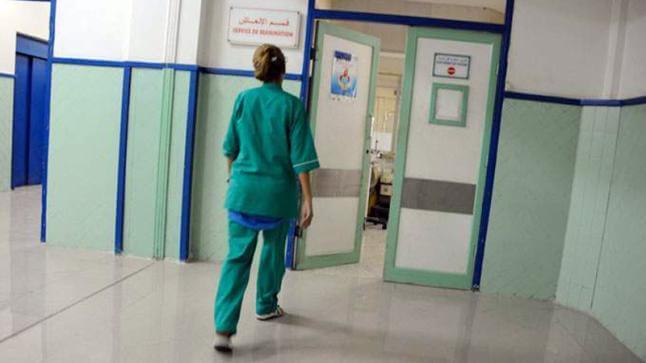 وزارة الصحة توضّح بخصوص إدماج الممرضين وتقنيي الصحة في الأطر والدرجات الجديدة