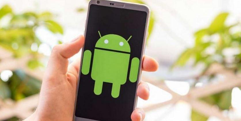 تطبيق خطير يهدّد هواتف أندرويد حول العالم!
