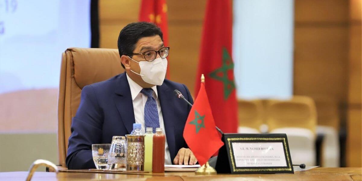 المغرب يدعو الأمم المتحدة إلى مبادرة عالمية طارئة