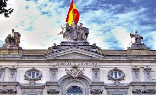 إسبانيا..القضاء  يلغي قرار اعتقال جنود مغاربة