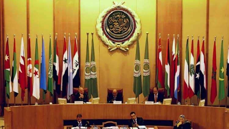 الجامعة العربية ترحب باعتماد الأمم المتحدة قرارات لصالح القضية الفلسطينية