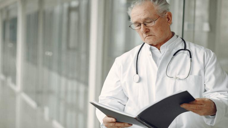 """اكتشاف السبب المرجح لاحتمال وفاة مرضى """"كوفيد-19"""" المصابين بالسكري أو أمراض القلب!"""