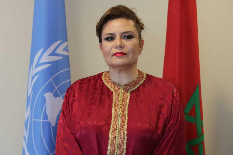 المغرب ينضمّ إلى مجلس إدارة معهد اليونسكو للتعلم مدى الحياة