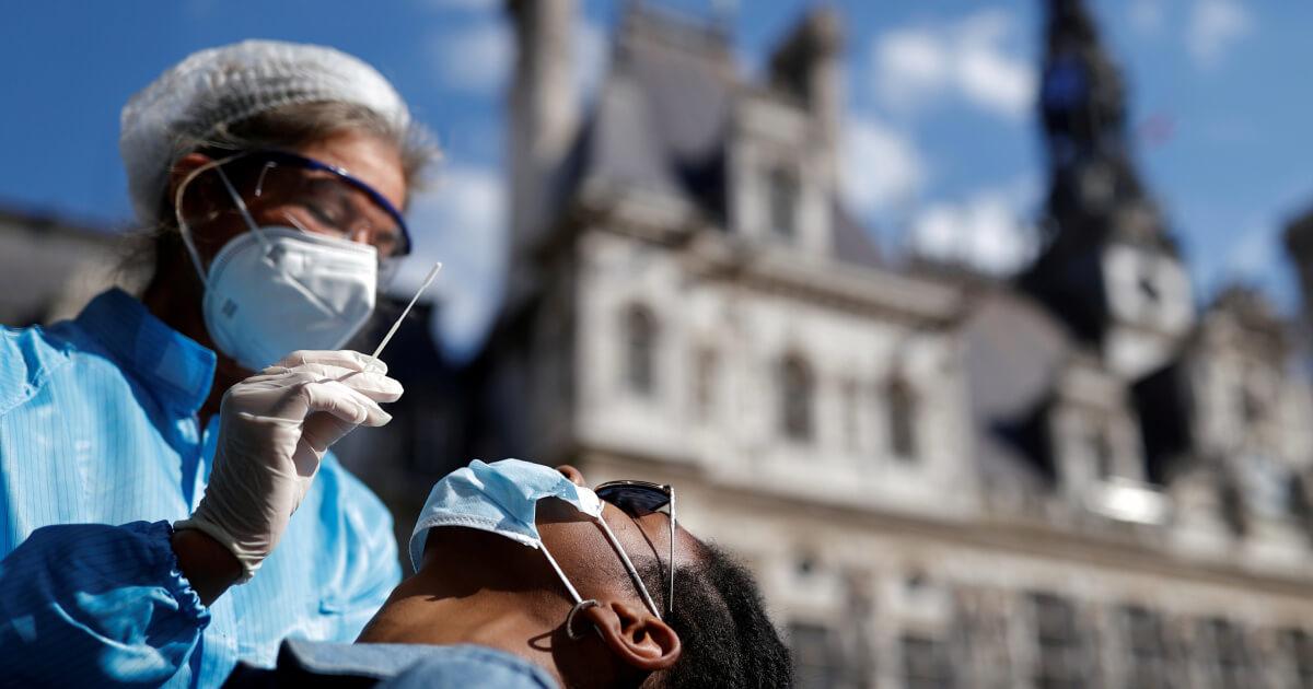 روسيا تتوقع انتهاء وباء كورونا العام المقبل