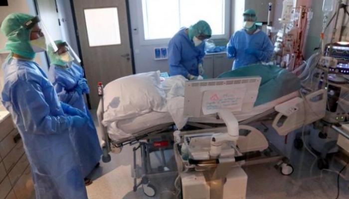 كورونا المغرب .. 6971 إصابة و 27 وفاة خلال أخر 24 ساعة