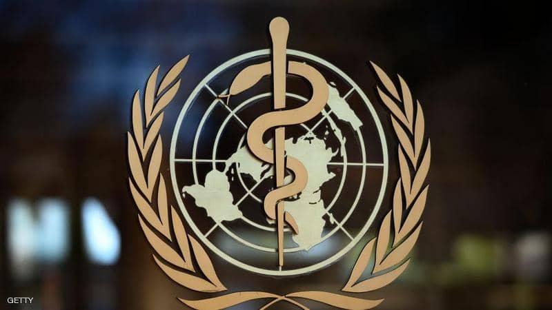 """""""الصحة العالمية"""": لن تكفينا اللقاحات لمنع انتشار إصابات كورونا في الأشهر القادمة"""