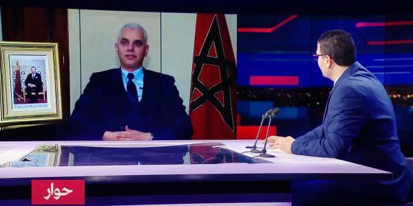 وزير الصحة ينهي الجدل بشأن إلزامية لقاح كورونا على المغاربة