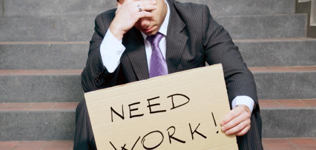 ارتفاع البطالة والنمو في المغرب…خبراء يكشفون الأسباب