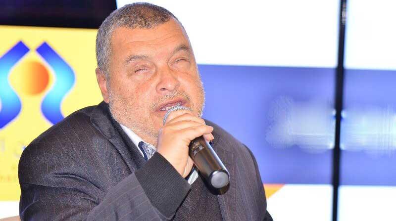 """نادي الصحافة يدين سلوك """"الشروق"""" ويدعو الإعلام الجزائري إلى الاحتكام لأخلاقيات المهنة"""