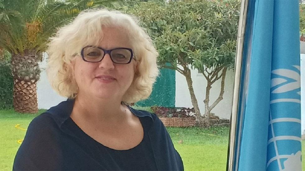 وصفت موظفيها بالحيوانات ..إعفاء مديرة اليونسكو في المغرب