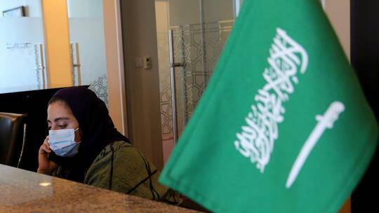 """السعودية..وظيفة """"للرجال فقط"""" تثير الغضب.. والسلطات تتدخل!"""