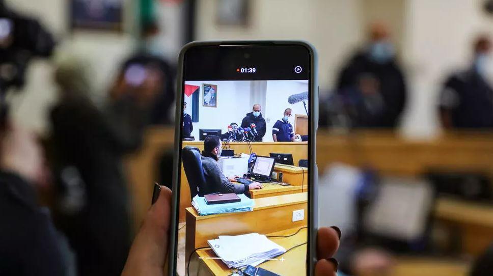 """محكمة فلسطينية تقضي """"ببطلان"""" وعد بلفور وتفتح مسار نضال قانوني و قضائي جديد"""