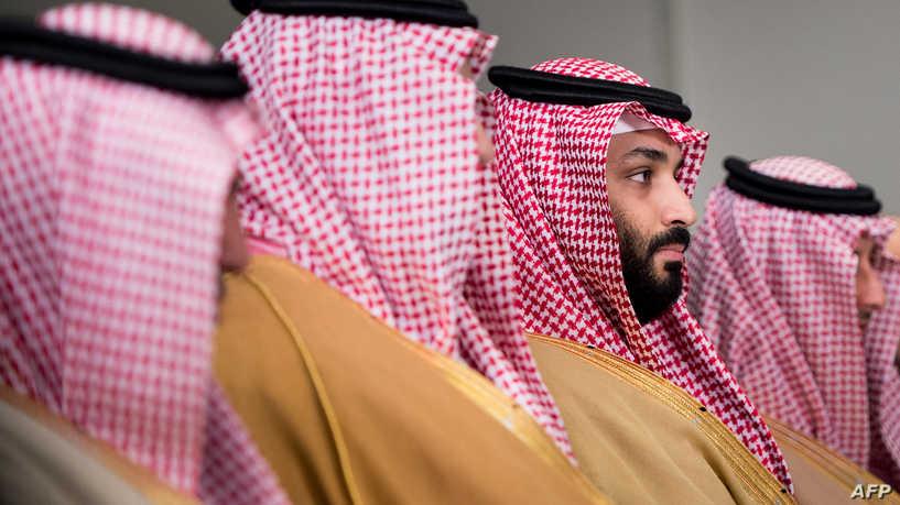 واشنطن تفرض قيودا على تأشيرات دخول 76 سعوديا ضالعين بتهديد معارضين