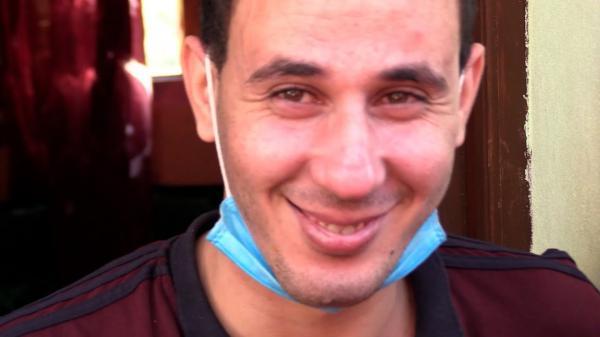 المجتمع المدني الجزائري يتعبأ ضد التعذيب خلال فترة الاحتجاز