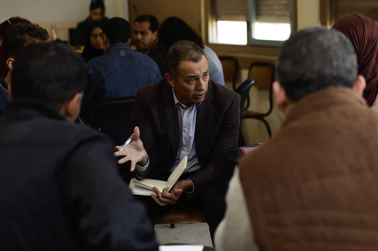 المغرب..المجلس الاقتصادي والاجتماعي يجدد توصياته بشأن تفعيل حقوق المرأة وحرياتها