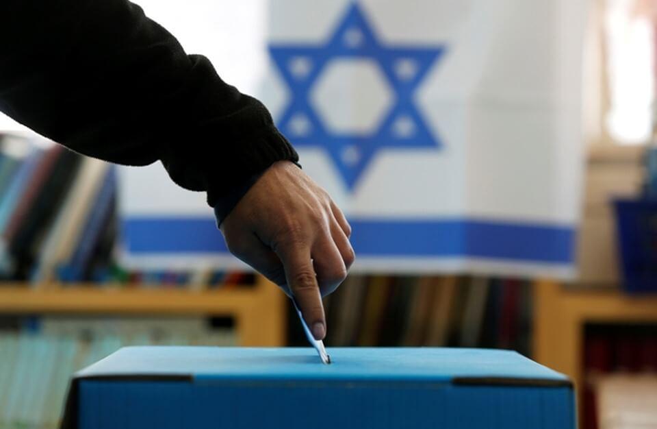 خطير..افتتاح مركز اقتراع خاص بالانتخابات الإسرائيلية في المغرب