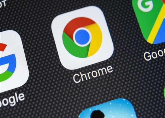 متصفّح Chrome في الهواتف قد يصبح أكثر أمانا