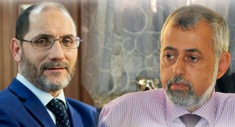 """""""البيجيدي"""" يدعو إسلاميي الجزائر إلى العودة لرشدهم"""