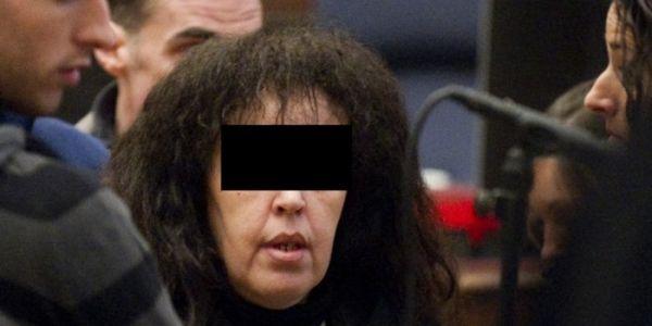 قضية الأرملة السوداء...وزير بلجيكي يدعو لمنع التأشيرة على المغاربة