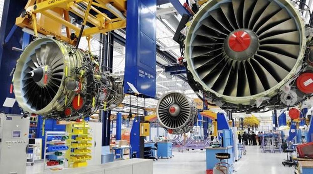 حجم صناعة الطيران بالمغرب يتضاعف 6 مرات