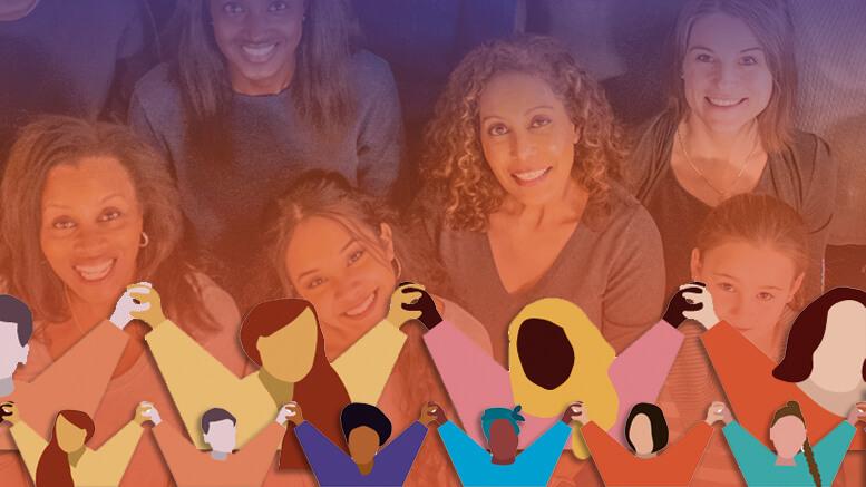 في اليوم العالمي للمرأة.. خمس معلومات مهمة عن تاريخ المناسبة