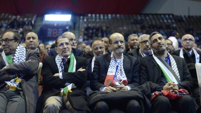 بعد التصويت على القاسم الانتخابي.. البيجيدي يدعو لدورة استثنائية لمجلسه الوطني