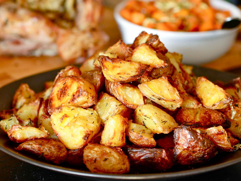 اطباق سهلة و لذيذة لفطورك في رمضان