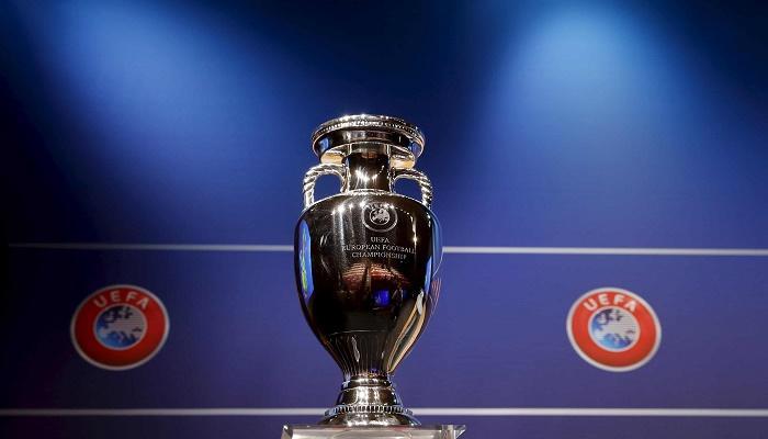 الاتحاد الأوربي لكرة القدم يعلن قائمة المدن المستضيفة لكأس أوروبا للأمم