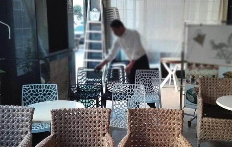 هيئات مهنية تحذر من آثار إغلاق المقاهي والمطاعم خلال شهر رمضان