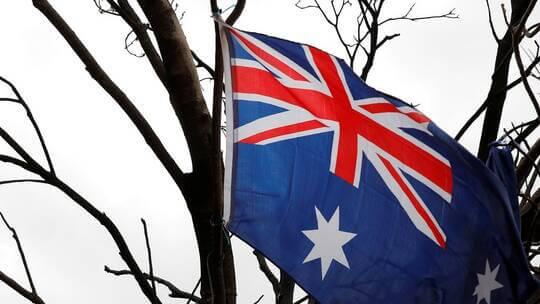 استراليا..قرارات جديدة بخصوص الجريم والعقاب بعد المقاطع الفاضحة في البرلمان