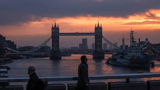 بريطانيا تسجل أكثر من 50 وفاة و3 آلاف إصابة جديدة بكورونا