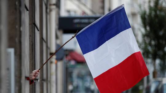 الجيش الفرنسي يتوعد 18 جنرالا بالعقاب!