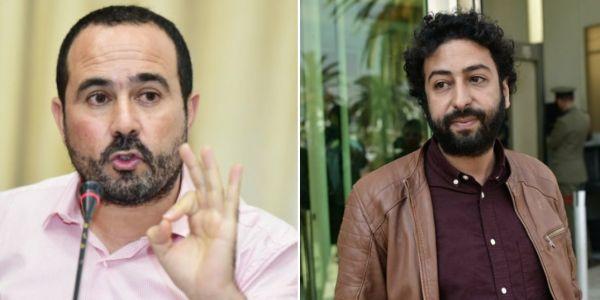 المرصد الأورومتوسطي: على المغرب وقف تدهور الحريات الصحفية