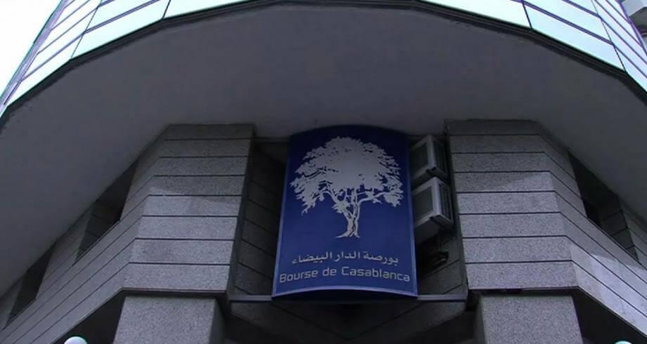 بورصة الدار البيضاء تعتمد مؤشرا مرجعيا جديدا عوض ماديكس