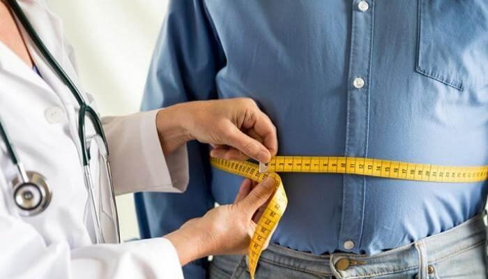 الكشف عن سبب مفاجئ لزيادة الوزن