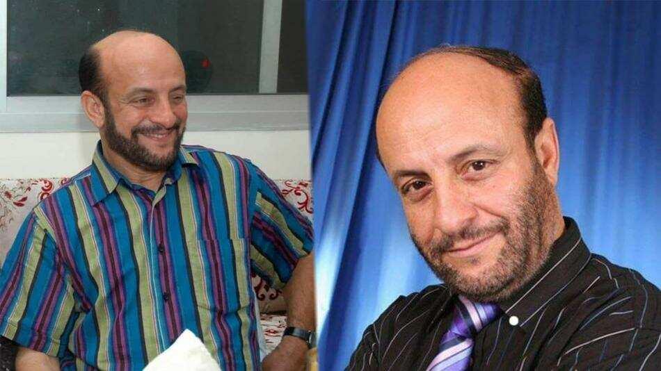 العثور على ممثل مغربي جثة هامدة داخل منزله