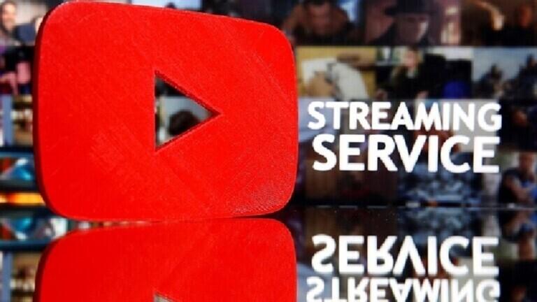 """ميزات إضافية لاجتذاب المستخدمين تظهر في """"يوتيوب"""""""