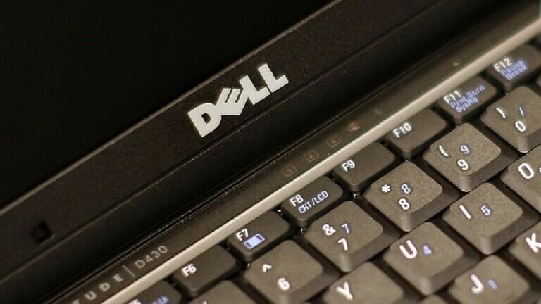 تحذيرات من أخطار تهدد ملايين حواسب Dell حول العالم