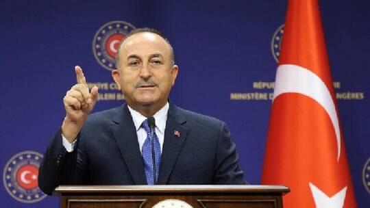 تركيا.. لا يمكن منع تكرار المآسي في فلسطين إلا بإخضاع إسرائيل للعقاب على جرائمها