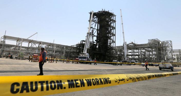 السعودية… بدء تطبيق قرار حظر العمل تحت أشعة الشمس
