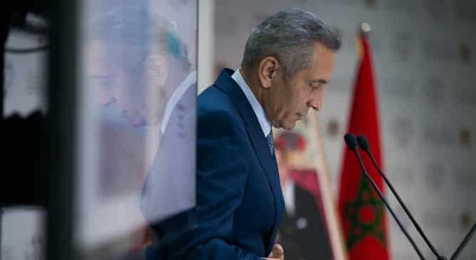 أزمة تجارية بين المغرب ومصر بسبب عرقلة الصادرات المغربية