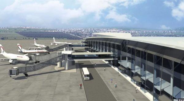 42 شركة طيران تستأنف أنشطتها بالمغرب مع 43 دول