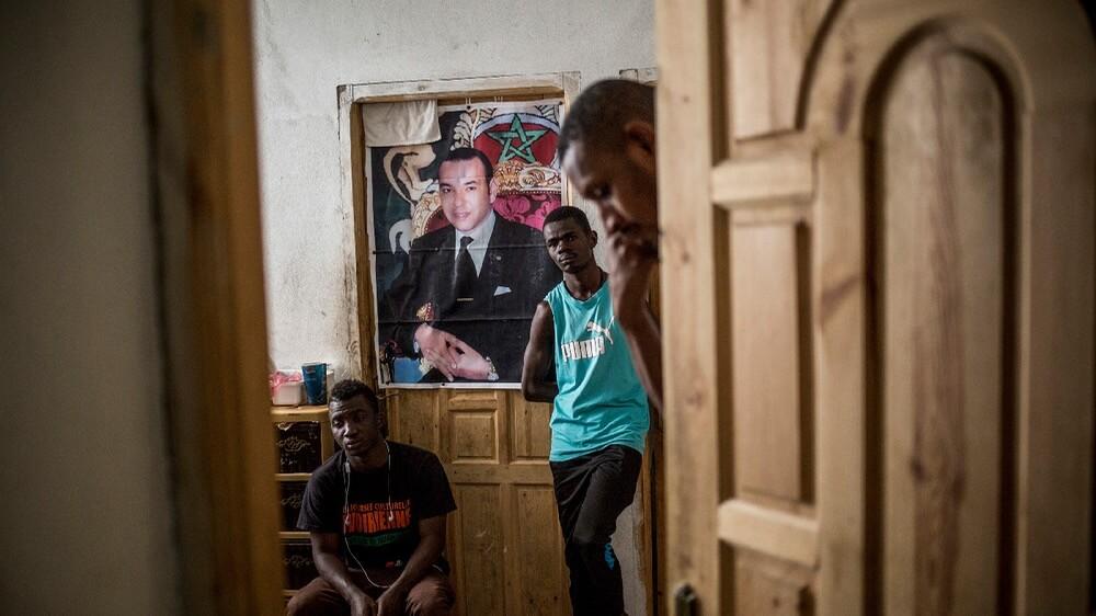 المغرب يحظى بإشادة مفوضية الأمم المتحدة لشؤون اللاجئين