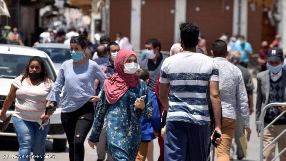 كورونا في المغرب.. تحذير خطير وخشية من انتكاسة