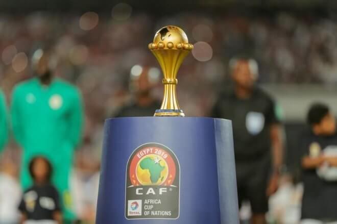 الكاف يعلن عن تنظيم كأس إفريقيا بالكاميرون كما كان مقررا
