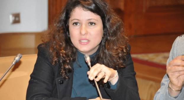 """برلمانية تطالب بتحريك المتابعة ضد """"المؤثرين السلبيين"""" في """"قنوات اليوتوب"""""""