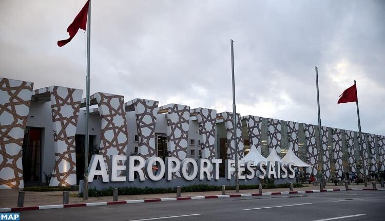 تراجع مخيف لمعدلات استقبال السياح بفنادق فاس