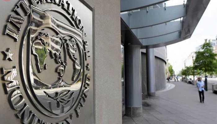 البنك الدولي يكشف توقعاته بشأن الاقتصاد المغربي